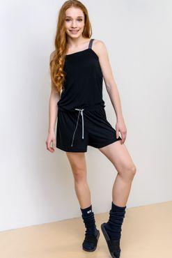 Shorts Blacktide