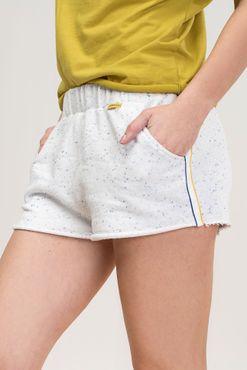 Shorts Hike