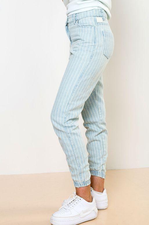 Trousers Rodders Lite