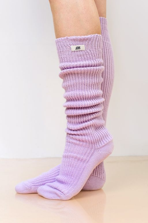 Knee socks Smutties