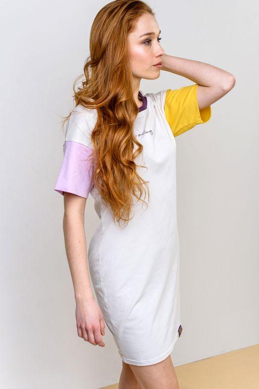 Dress Lush