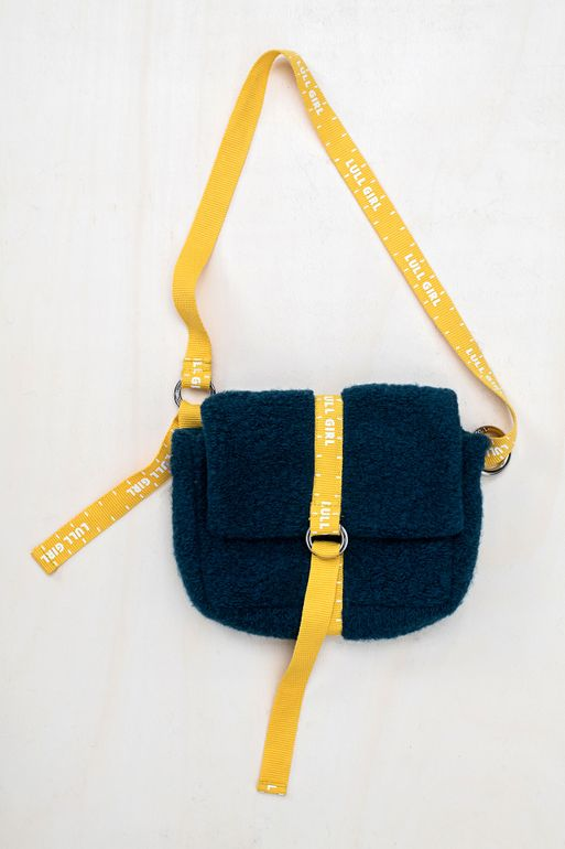 Bag Dandie