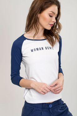 T-Shirt Genie