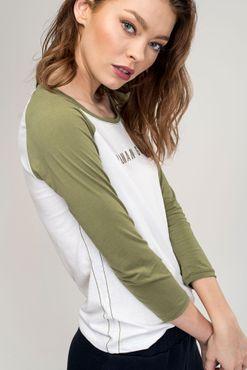 T-Shirt Sizzle