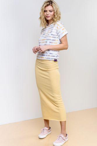 Skirt Abloom